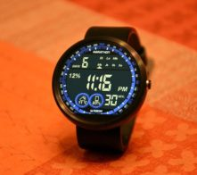 digital-one-watch-face-2b031a-h900